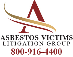 Asbestos Victims Litigation Group